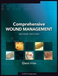 Comprehensive Wound Management, Second Edition