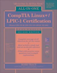lpi linux essentials module 1 The lpi essentials certificates are clearly aimed at users, not it staff to equate the two is disingenuous my clients regularly ask about certificated training for their admin/office staff, equivalent to the fork-lift, first-aid, and book-keeping training they provide for other employees.