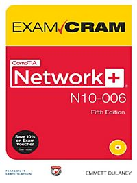 comptia network+ deluxe study guide exam n10 006 pdf
