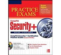 comptia security exam sy0 301 Comptia is an international, vendor-neutral certification recognized by major  hardware and software vendors, distributors and resellers collin college is a.