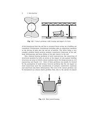 Computational Contact Mechanics - Produktdetailbild 1
