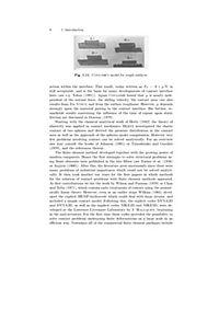 Computational Contact Mechanics - Produktdetailbild 6