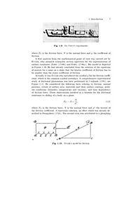 Computational Contact Mechanics - Produktdetailbild 5