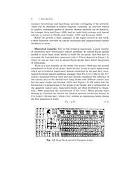 Computational Contact Mechanics - Produktdetailbild 4