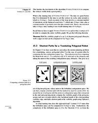 Computational Geometry - Produktdetailbild 8