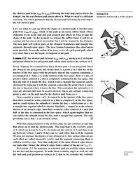 Computational Geometry - Produktdetailbild 3