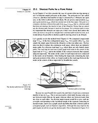 Computational Geometry - Produktdetailbild 2