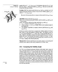 Computational Geometry - Produktdetailbild 4