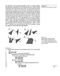 Computational Geometry - Produktdetailbild 7