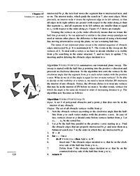Computational Geometry - Produktdetailbild 6