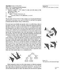 Computational Geometry - Produktdetailbild 5