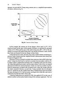Computational Intelligence in Economics and Finance - Produktdetailbild 8