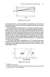 Computational Intelligence in Economics and Finance - Produktdetailbild 6