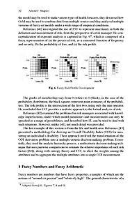 Computational Intelligence in Economics and Finance - Produktdetailbild 3