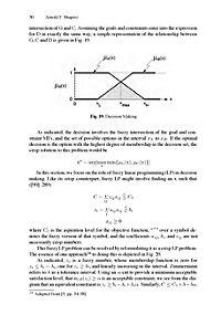Computational Intelligence in Economics and Finance - Produktdetailbild 10