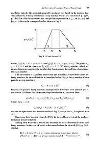 Computational Intelligence in Economics and Finance - Produktdetailbild 5