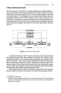 Computational Intelligence in Economics and Finance - Produktdetailbild 7