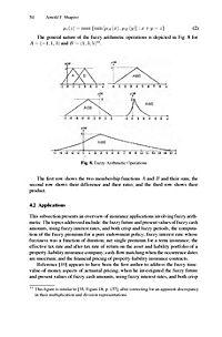 Computational Intelligence in Economics and Finance - Produktdetailbild 4
