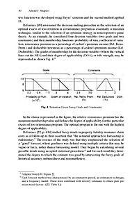 Computational Intelligence in Economics and Finance - Produktdetailbild 1