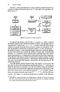 Computational Intelligence in Economics and Finance - Produktdetailbild 9