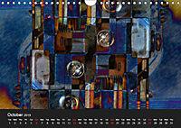 Computer Close Up (Wall Calendar 2019 DIN A4 Landscape) - Produktdetailbild 10