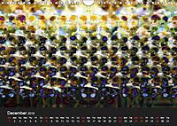 Computer Close Up (Wall Calendar 2019 DIN A4 Landscape) - Produktdetailbild 12