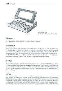Computer Lexikon - Produktdetailbild 9