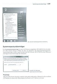 Computer Lexikon - Produktdetailbild 10