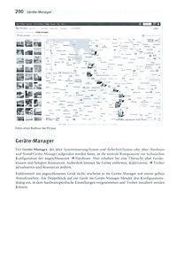 Computer Lexikon - Produktdetailbild 7