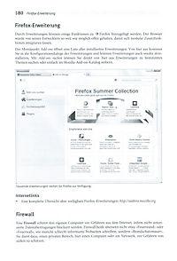 Computer Lexikon - Produktdetailbild 6