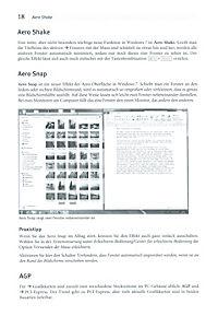 Computer Lexikon - Produktdetailbild 1