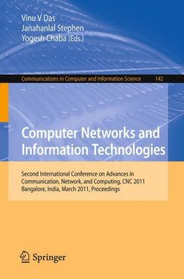 information technology and network collapse In the diploma of information technology networking students will gain the skills and knowledge needed to install and emphasis on virtualisation and network.