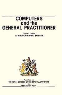 Computers and the General Practitioner