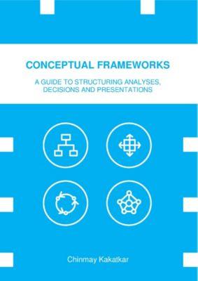 Conceptual Frameworks, Chinmay Kakatkar