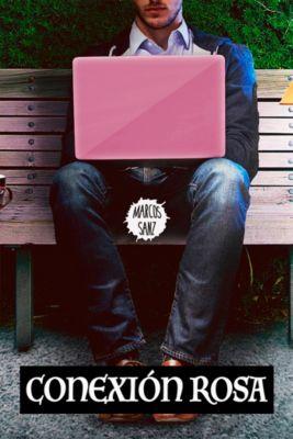 Conexión rosa, Marcos Sanz