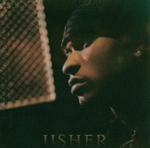 Confessions Repackage, Usher