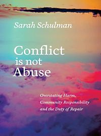 the gentrification of the mind sarah schulman pdf ebook