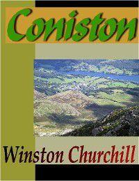 Coniston, Winston Churchill