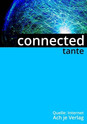 connected - Tante  