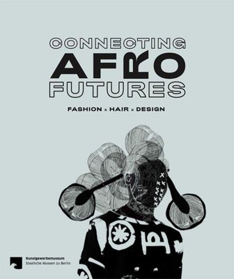 Connecting Afro Futures