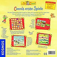 Connis erste Spiele (Spielesammlung) - Produktdetailbild 1