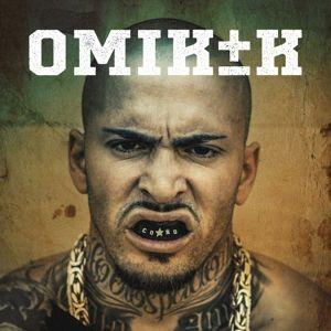 Coño (Box Set), Omik K
