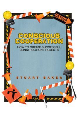 Conscious Cooperation, Stuart Baker