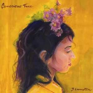 Conscious Tree, J. Lamotta