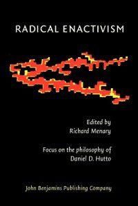 Consciousness & Emotion Book Series: Radical Enactivism