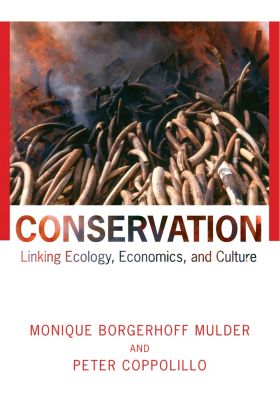 Conservation, Monique Borgerhoff Mulder, Peter Coppolillo