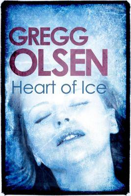 Constable: Heart of Ice, Gregg Olsen