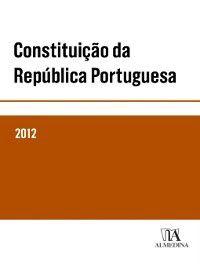 Constituição da República Portuguesa, Almedina