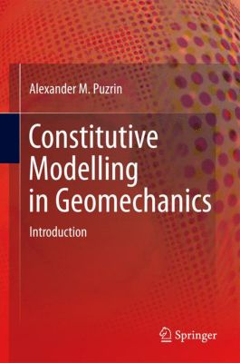 an introduction to mathematical modeling a course in mechanics pdf