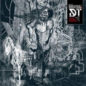 Construct (Vinyl), Dark Tranquillity
